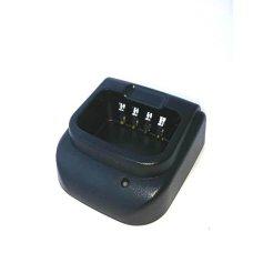 Зарядное устройство Терек РК-201П