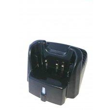 Зарядное устройство Терек РК-322