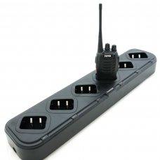 Зарядное устройство Терек 6П-ЗУ