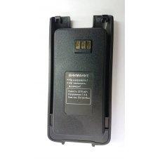 Аккумулятор Терек АКЛ-РК322DMR