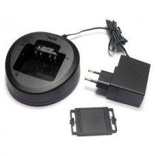 Зарядное устройство Motorola VAC-UNIC