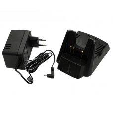 Зарядное устройство Vertex VAC-20