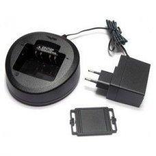Зарядное устройство Vertex VAC-UNIC