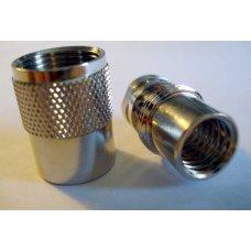 Разъем Vector PL259-213 Для кабеля RG-213