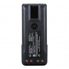 Аккумулятор Motorola NNTN8359 / NNTN8359A