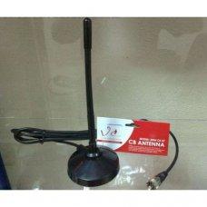 Антенна Vectorcom Mini CB 27