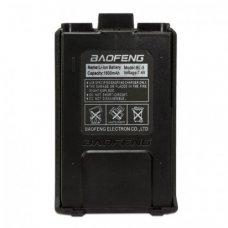 Аккумулятор Baofeng BL-5