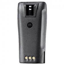 Аккумулятор Motorola NNTN4852