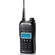 Рация Kenwood TH-F9 Dual Band