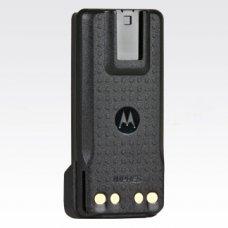 Аккумулятор Motorola NNTN8129 FM IMPRES