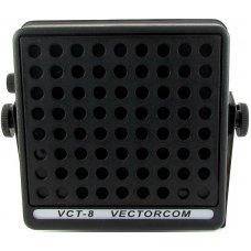 Громкоговоритель Vectorcom VCT-8 10 Вт