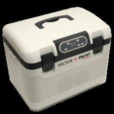 Автохолодильник Vector Frost VF-181S