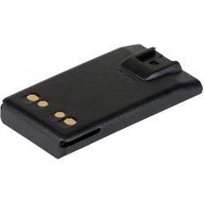 Аккумулятор Vertex FNB-V133Li