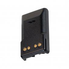 Аккумулятор Vertex FNB-V132LI UNI