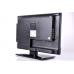 Автотелевизор Vector VTV-1900 DVB-T2