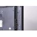 Автотелевизор Vector VTV-1500 DVB-T2
