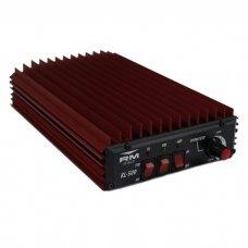 Усилитель мощности RM KL 500