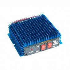 Усилитель мощности RM KL 203