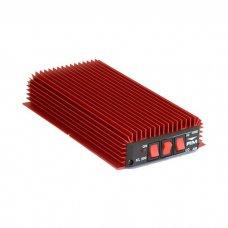Усилитель мощности RM KL 300