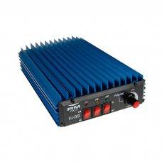 Усилитель мощности RM KL 503