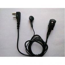 Гарнитура Vectorcom TA-1001