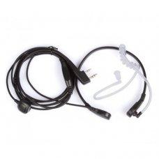 Гарнитура Vectorcom EMP-3076