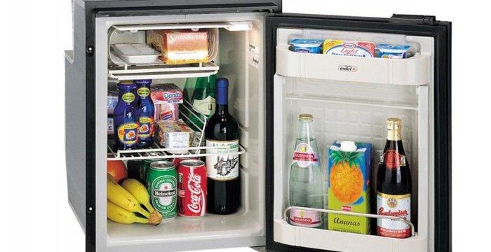 Как выбрать автохолодильник?
