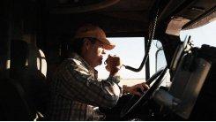 Какая рация лучше для дальнобойщиков?