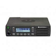 Рация Motorola DM1600