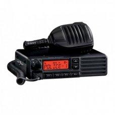 Рация Vertex Standard VX-2200