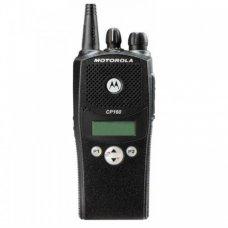 Рация Motorola CP160