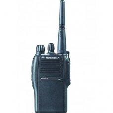 Рация Motorola GP644