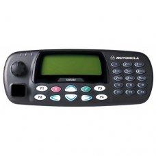 Рация Motorola GM380