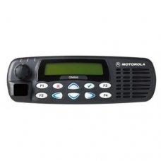 Рация Motorola GM660