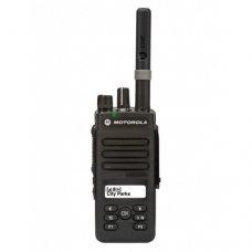 Рация Motorola DP 2600