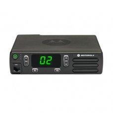 Рация Motorola DM1400