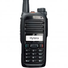 Рация Hytera TC-580
