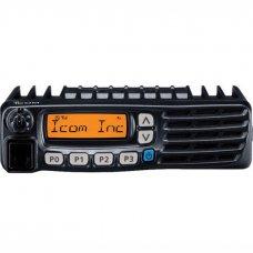Рация Icom IC-F6026