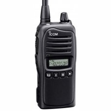 Рация Icom IC-F3036S