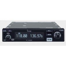 Рация Icom IC-A220