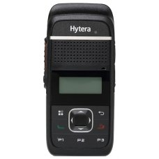 Рация Hytera PD-355