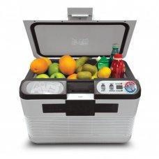 Автохолодильник AVS CC-15WBC