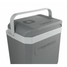 Автохолодильник Powerbox Plus 24