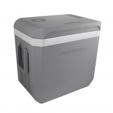 Автохолодильник Powerbox Plus 36