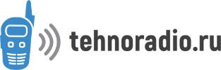 Технорадио - интернет-магазин